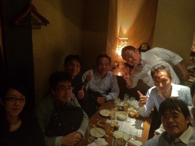 Takahashi_Farewell_Ginza_20120529